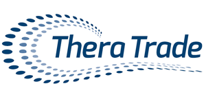 TheraTrade AS. All rights reserved.